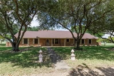 13374 Fm Road 3039, Crandall, TX 75114 - #: 13933168
