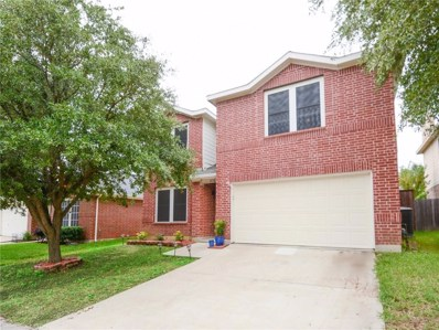 1572 Crown View Drive, Little Elm, TX 75068 - MLS#: 13933197