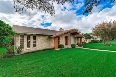 12209 Cox Lane, Dallas, TX 75244 - MLS#: 13933238