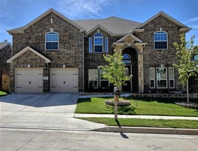 5441 Ayers Island Drive, Fort Worth, TX 76179 - MLS#: 13933266