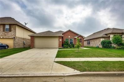 812 Becard Drive, Aubrey, TX 76227 - MLS#: 13933269