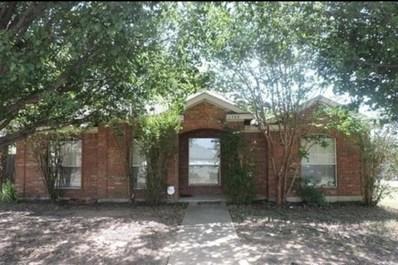 6908 Todd Lane, Sachse, TX 75048 - MLS#: 13933288