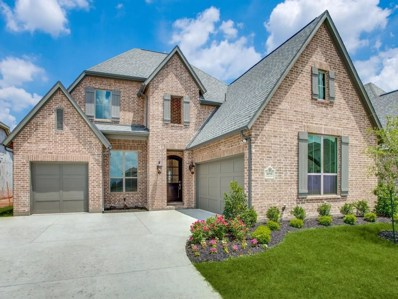 10556 Wintergreen Drive, Frisco, TX 75035 - #: 13933309