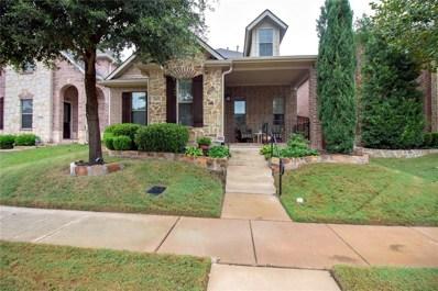 1471 Cambridge Drive, Lewisville, TX 75077 - MLS#: 13933334