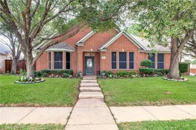 1800 Shadywood Lane, Flower Mound, TX 75028 - MLS#: 13933348