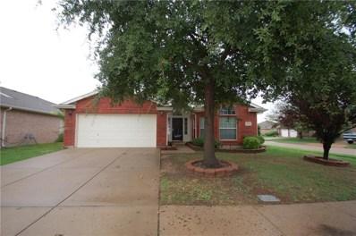 9229 Nightingale Drive, Fort Worth, TX 76123 - #: 13933351