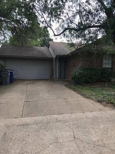 26 Brewster Court, Allen, TX 75002 - MLS#: 13933363