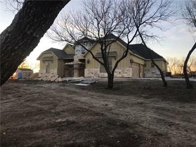 115 Maravilla Drive, Aledo, TX 76008 - MLS#: 13933371