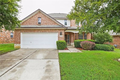 1333 Constance Drive, Fort Worth, TX 76131 - MLS#: 13933400