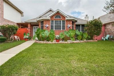 6402 Wildhaven Drive, Rowlett, TX 75089 - #: 13933436