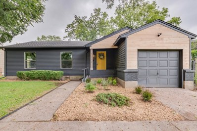 2212 Tealford Drive, Dallas, TX 75228 - MLS#: 13933475