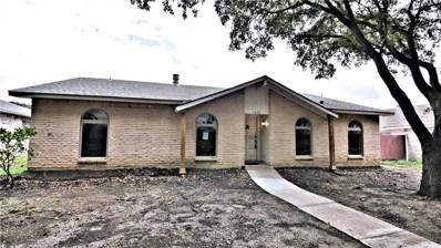 1826 Chamberlain Drive, Carrollton, TX 75007 - MLS#: 13933486