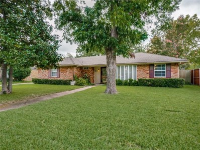 3216 Duchess Trail, Dallas, TX 75229 - MLS#: 13933493