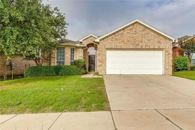 9825 Gallatin Lane, Fort Worth, TX 76177 - MLS#: 13933506