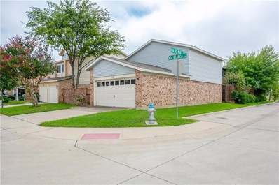 2652 Via Blanca, Carrollton, TX 75006 - MLS#: 13933509