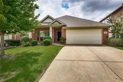5309 Binbranch Lane, McKinney, TX 75071 - MLS#: 13933536
