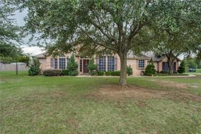 204 Diamond Lane, Burleson, TX 76028 - MLS#: 13933570