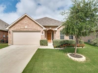 704 Green Coral Drive, Little Elm, TX 75068 - MLS#: 13933574