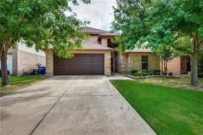 205 Pagoda Drive, Anna, TX 75409 - MLS#: 13933575