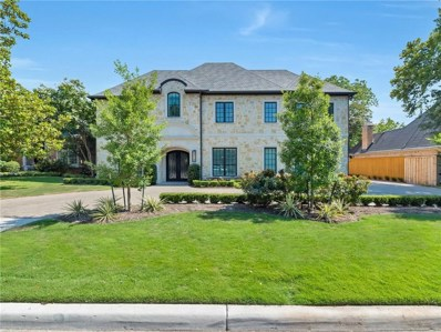 6414 Aberdeen Avenue, Dallas, TX 75230 - MLS#: 13933578