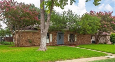 3619 Marlborough Drive, Plano, TX 75075 - MLS#: 13933609