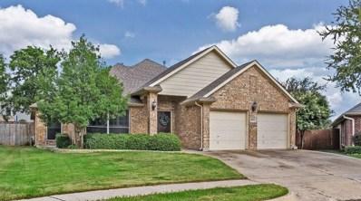 10504 Stoneside Trail, Fort Worth, TX 76244 - MLS#: 13933631