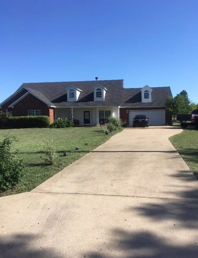 212 Mardell Lane, Howe, TX 75459 - #: 13933636