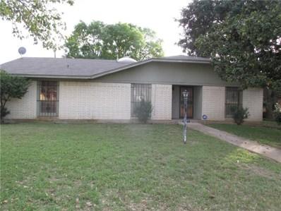 1214 Kirnwood Drive, Dallas, TX 75232 - #: 13933655
