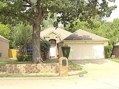 2520 Creekhaven Drive, Flower Mound, TX 75028 - MLS#: 13933670