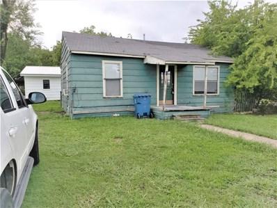 113 Hubbard Road, Josephine, TX 75173 - MLS#: 13933709