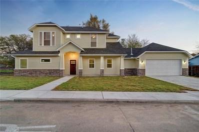 801 Jefferson Street, McKinney, TX 75069 - #: 13933728