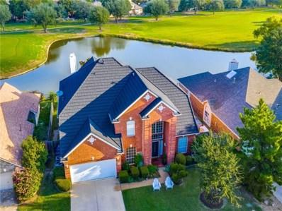 11204 Williamsburg Lane, Frisco, TX 75035 - MLS#: 13933743