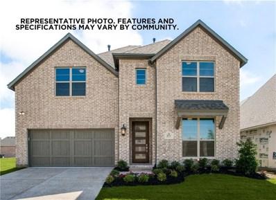 4516 Tall Knight Lane, Carrollton, TX 75010 - MLS#: 13933748