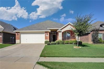 11920 Bellegrove Road, Burleson, TX 76028 - MLS#: 13933749
