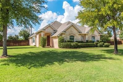 2717 Quail Cove Drive, Highland Village, TX 75077 - MLS#: 13933798