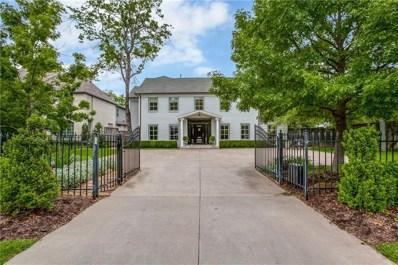 6371 Mercedes Avenue, Dallas, TX 75214 - MLS#: 13933821