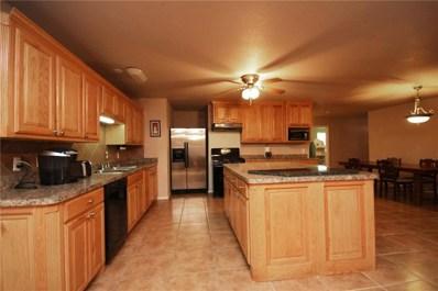 1313 Sproles Drive, Benbrook, TX 76126 - MLS#: 13933833