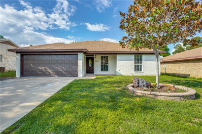 3413 Woodbridge Drive, Forest Hill, TX 76140 - MLS#: 13933878