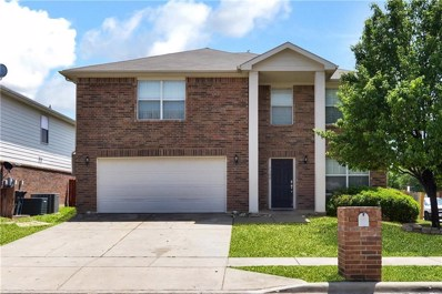 7300 Little Mohican Drive, Fort Worth, TX 76179 - #: 13933893
