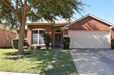 6011 Hillside Lane, Sachse, TX 75048 - MLS#: 13933910