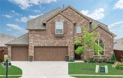 4118 MacLin Drive, Celina, TX 75009 - MLS#: 13933916