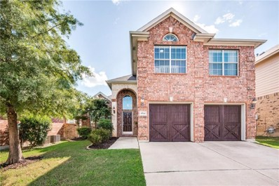 4964 Obrien Way, Fort Worth, TX 76244 - MLS#: 13933943