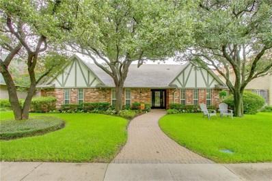 9308 Mill Hollow Drive, Dallas, TX 75243 - MLS#: 13933967