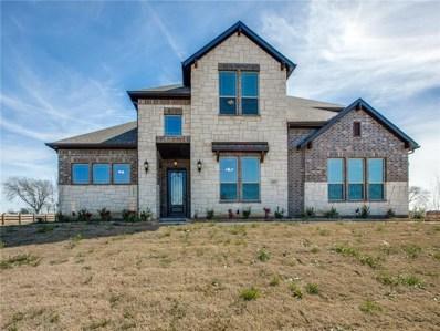 1517 Flanagan Farms Drive, Northlake, TX 76226 - MLS#: 13934059