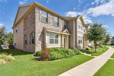 6960 Pascal Way, Fort Worth, TX 76137 - MLS#: 13934084