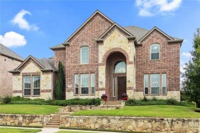 1002 Kent Brown Road, Garland, TX 75044 - MLS#: 13934105