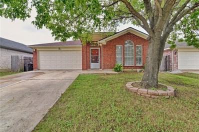 2305 Kelton Street, Fort Worth, TX 76133 - MLS#: 13934170