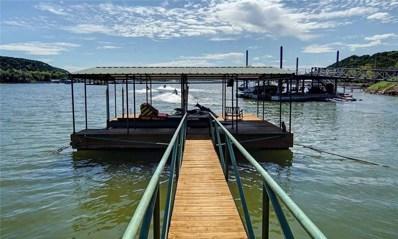 5039 Fm 1148, Possum Kingdom Lake, TX 76450 - MLS#: 13934194
