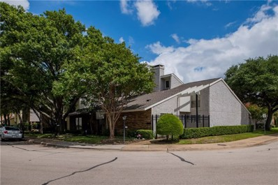 9826 Bent Branch Lane, Dallas, TX 75243 - MLS#: 13934224