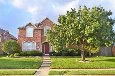 3825 Lakedale Drive, Plano, TX 75025 - MLS#: 13934292